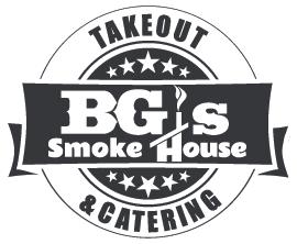BGs Smokehouse