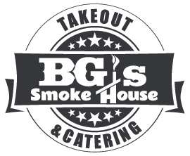 BGs Smokehouse
